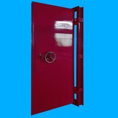 永润防爆门窗尺寸标准生产厂家