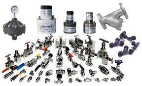 合肥OBL计量泵维修及配件