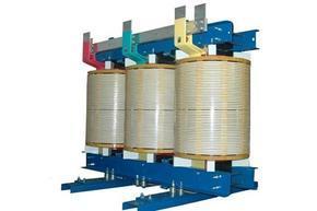 干式变压器SCB11-800/SCB13-1600干变