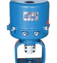 帕剌斯仪器气溶胶粒径分析仪器
