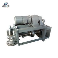 炉膛吹灰器LMD-v04
