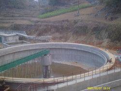 澄清池刮泥机/刮泥机/环保设备/污水处理设备