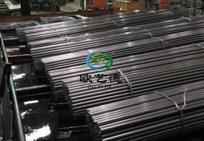 日标SUM12方钢 易切削钢棒导热系数