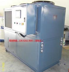 供应贵阳恒温冷水机-贵阳冷热两用冷水机