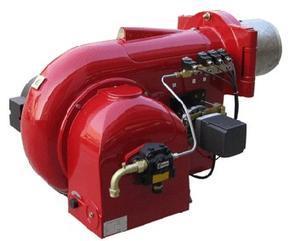 工程机械燃烧器维修及配件