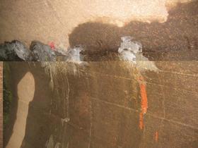 上海专业防水堵漏公司