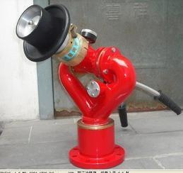 供应可调式消防水炮