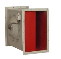 GDF管道式离心风机 GDF管道式离心风机品质优良