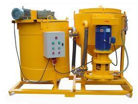 ZM400-700高速制浆机,涡流制浆泵站,高速制浆机