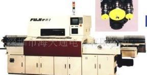 电子产品加工设备贴片机富士CP43