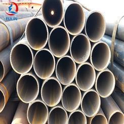 厂家直销焊管 热镀锌焊管 Q195/Q235焊管 规格齐全