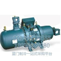 汉钟RA6/RA7S/RA7/RA8系列压缩机