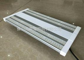 飞利浦LED天棚灯BY560P/120W使用寿命50000小时
