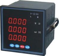 PA8004H-Z21多功能表