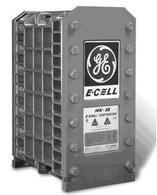 MK-2E 电子工业用模块