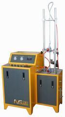 管材挠曲试验机设备