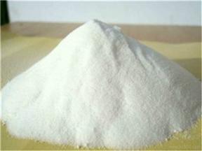 羟丙基甲基纤维素价格合理 生产销售厂家