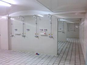节水专家、浴室节水器【品质见证】