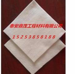 供应土工布 PP格栅 钢塑土工格栅塑料土工格栅价格生产