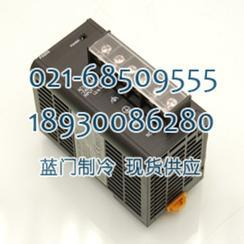 东富龙冻干机用可编程控制器