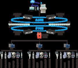 井下水泵房自动化在线监控系统实现智能化无人值守方便省心