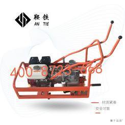 轨道施工器材|内燃螺栓松紧机|产品材质|扳手详细参数