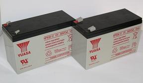 东莞南城汤浅12V7AH免维护蓄电池销售更换搬迁安装报价