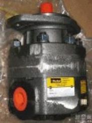 供应意大利ATOS叶片泵,PFE-31028,PFE-31028/1DU