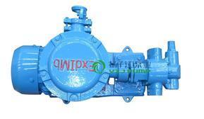 2CY系列齿轮润滑泵|齿轮润滑油泵