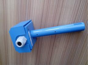 江森风管温湿度传感器HT-9001-UD1及替代型号供应