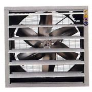 供应网吧超静负压降温风机1380/380V