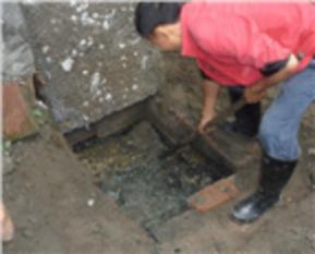 苏州吴中区清理化粪池~东山镇抽污水池~西山镇经济开发区自备车抽粪