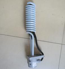 液体防腐PTFE电加热管厂家