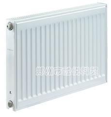 芬兰瑞特格原装进口钢制板式暖气片 散热器 十所质保