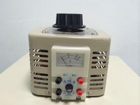 单相调压器 交流式调压器 电动箱式调压器 调压器价格/图片/厂家