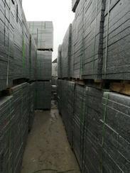 供應郴州芝麻灰地鋪石 湖南省芝麻灰薄板石材加工銷售