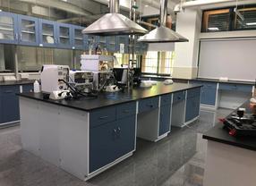 广州实验室设备中央台厂家直销