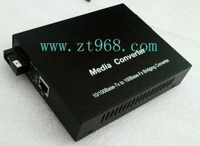 千兆光纤收发器,宁波光纤收发器