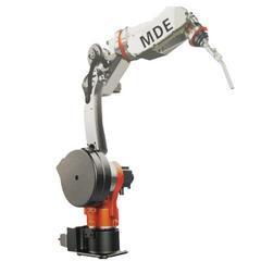 工业焊接机器人厂家定制品质保障