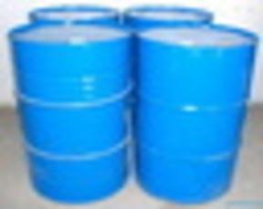 丙三醇(甘油)  天津甘油  批发甘油