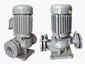 顺义新国展专业水泵,电机,发电机维修保养