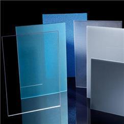 pc耐力板采光罩 行业评价高,质量可检验