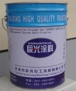地坪漆|玻璃工艺涂料|超长户外型彩钢板翻新涂料|反光漆