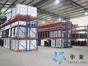吉优冷冻油cp-1515-100压缩机油cp-1516-150冷冻机油cp-4600-100