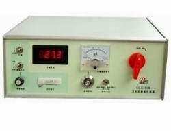 发电机励磁-起励控制器(用于励磁成套设备制造厂家和电站的改造与升级)