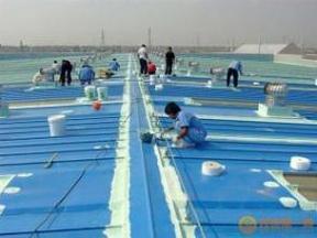 常熟专业防水补漏卫生间免砸墙砖,屋面外墙阳台漏水维修