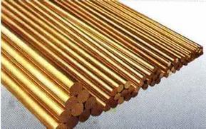 H59黄铜棒,H62黄铜棒,厂家直销,规格齐全