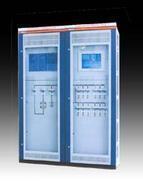 PZWG2000系列智能型直流电源