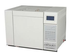 药品溶剂残留检测气相色谱仪、顶空进样法检测药品溶剂残留