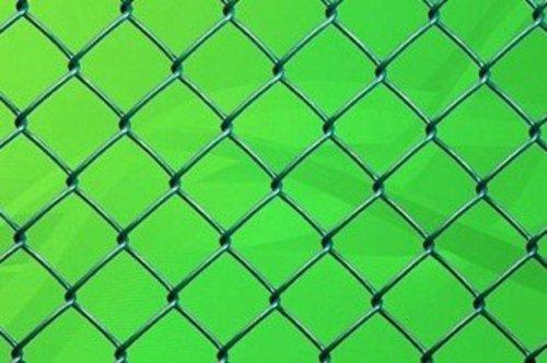 天津网球场围网|篮球场围网-安装、价格